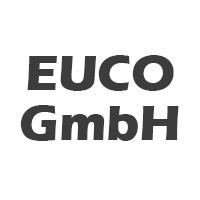 EUCO GmbH