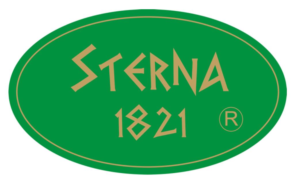 Sterna 1821