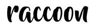 Raccoon GmbH