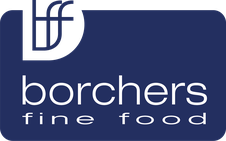Borchers Fine Food GmbH & Co. KG