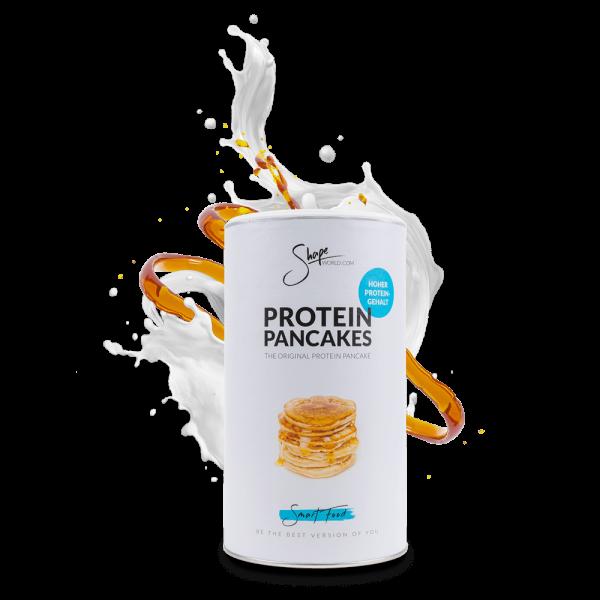 Protein Pancakes - 500g