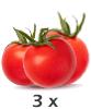 cherry_tomaten_001