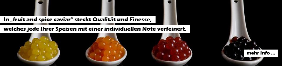 fruit_caviar_banner_c1