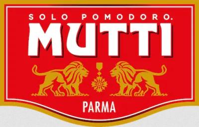 Mutti S.p.A