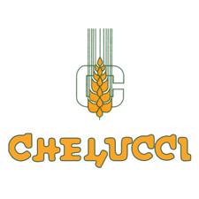 Pastificio Chelucci S.R.L