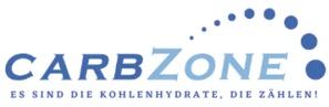 CarbZone AB