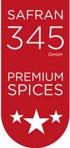 Safran345 GmbH